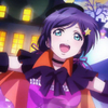 Love Live! 2期 Songs & Costumes