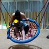 3歳の娘と『奈良健康ランド』と『はしゃきっズ』に行ってきた その4