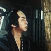 貼紙(絵本太閤記)