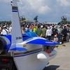 小松基地航空祭2019(その3)
