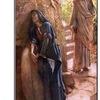 復活の主に最初に出会ったマグダラのマリヤ 〜ヨハネ20:1~18〜