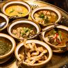 【タイ美食旅3】チェンマイのレストラン「137 Pillars House」でカントーク料理を堪能してきた