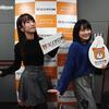 キセキの合致が指し示す?森戸知沙希×小関舞のモーニング娘。'20到来の予感!!