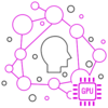 IDCFクラウドのGPU搭載仮想マシンを使い始める手順~CUDAインストール編~