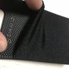 【おすすめ】ミニマリストが見つけたスマホ背面ポケット!これさえあればパスケースが不要に!