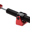 FANATEC Club Sport Pedals V3を油圧ダンパー化!ガラリと質感が変わるV3 ダンパーキットのススメ