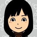 有美香のブログ(模索中)
