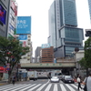 【聖地巡礼】すばらしきこのせかい@東京都・渋谷