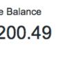 銀行プロモーション(Discover Bank)で200ドル獲得