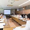 熊本地震での学びを、市防災計画に反映しました
