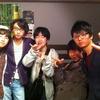 【シマブロ21.5】第2回ヘタバン2011開催しました☆担当小田です☆