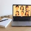 ブログで顔出しはするべき?メリットデメリットを語る。
