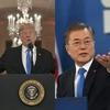 北朝鮮問題、文在寅は関わるな。