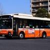 東武バスセントラル 2944