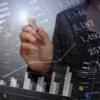 【決断】GAFAM「売り」の理由と対処法   (投資方針)