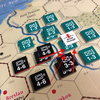 GMT「A World at War」を学ぶ Part.2:1939年ポーランド戦