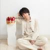 中村倫也company〜「私は誇りを持ちます。」