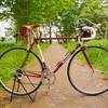クロモリロードバイク 2つのデメリットを徹底分析。自転車専門学生が語る。