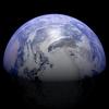 【93日目】ビットコイン長者ロジャー・バー「ビットコインは世界で役立つ」