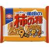 <2220>亀田製菓  4,905円 △65 (23,100)