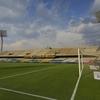 メキシコリーグ2021年ガーディアンズステージ 第16節 UNAM 0 - 1 América