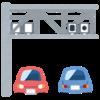 京葉道路の最高速度は時速60Kmだけど、制限速度を守っている人はまずいない。