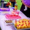 オーストラリアで娘の誕生日会を開く 計画・準備編