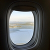 授業で使えるかも?: Google Earthで仁川国際空港の周りを見てみた