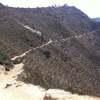 【ヒマラヤの旅⑦】ナムチェ~タンボチェ(3860m)へ『~ナムチェ~カラパタール(5550m)リアルな日記』