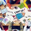 独立前に見ておきたい!起業に役立つ記事・サービス12選まとめ