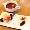 【長野市】Ristorante Floria(リストランテフローリア)~野菜も主役!ランチでもディナーレベルの満足度高めなイタリアン~