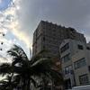 ホテルJALシティ那覇に泊まりました。