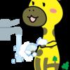 ★ すまいりんの感染予防対策動画 ☆