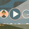 アイダ ルイス、Googleロゴの救出劇について調べてみた