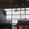 自称神戸のカフェ通がオススメする東京のオシャレカフェ38