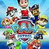 PAW Patrol-アメリカのこども向け英語アニメがおもしろい