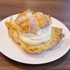 【スイーツ】大好きなパイシューとその成形方法/My Favorite Pie Chou