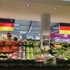 W杯に盛り上がるドイツの「スーパー」の様子をレポ!