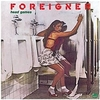 FOREIGNER - Head Games:ヘッド・ゲームズ -