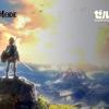 【Switch】ゼルダの伝説 BREATH OF THE WILDの続編が発表されたので、マスターモードで再びあの世界に戻ってみた。