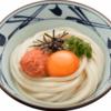 【キャンペーン情報】丸亀製麺の明太釜玉うどんクーポンが必ず当たるキャンペーン