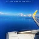 【海外移住のためのガイドブック】サブブログ