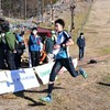 #155_晩秋の青空と紅葉が彩るスキー場、歴史に名を刻む戦いが幕を開ける - 第9回全日本ミドル