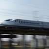 新大阪と博多間の山陽新幹線の料金を安くする方法