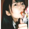 ホワイトデーステージめっちゃ楽しかった!(*´▽`*) #愛野すみか #瀬戸山さくら #小熊めう
