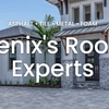 What to Look for in a Roofing Contractor?