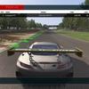 6つのレースシムを改めてレビュー。(PS4)