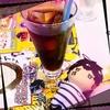 ナンバカフェに行ってきました!