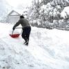年越し寒波を警戒すべき根拠 気象予報士が解説する「2週間気温予報」