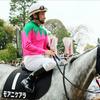 JRA武豊「乗り替わり」で思い出される「この馬はスプリンターだよ」。 スプリンターズS(G1)横山典弘が21年前に起こした「ノリマジック」